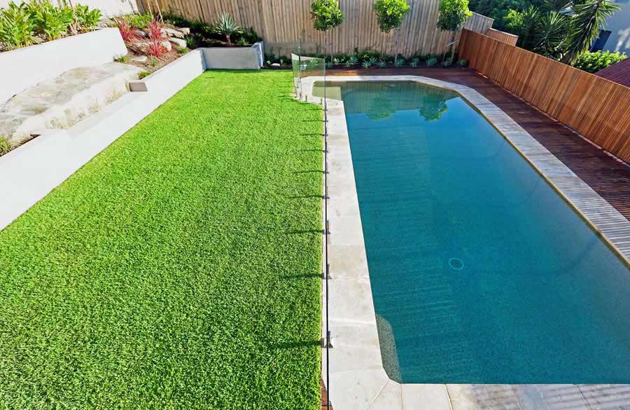 Pool Renovation Northbridge Traditional Pool Renovations Lower North Shore Sydney Nsw