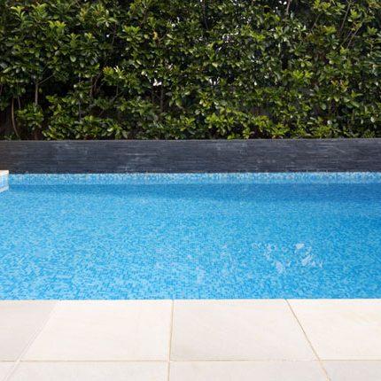 North Curl Curl Pool Design Small Backyard Pool Design