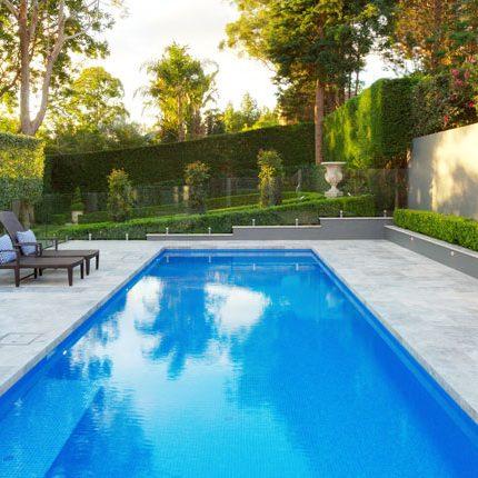 Pool Design Upper North Shore | Concrete Pools   Upper North Shore, Sydney