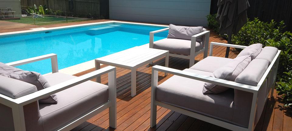 03 outdoor furniture landscape design garden designers space