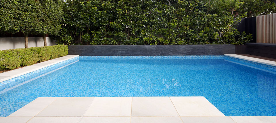 Swimming Pools Landscape Design Garden Designers Space Awesome Backyard Swimming Pool Designs