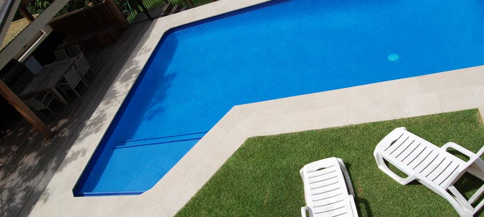 Pool renovation vaucluse pool resurfacing eastern suburbs sydney nsw for Swimming pool resurfacing sydney