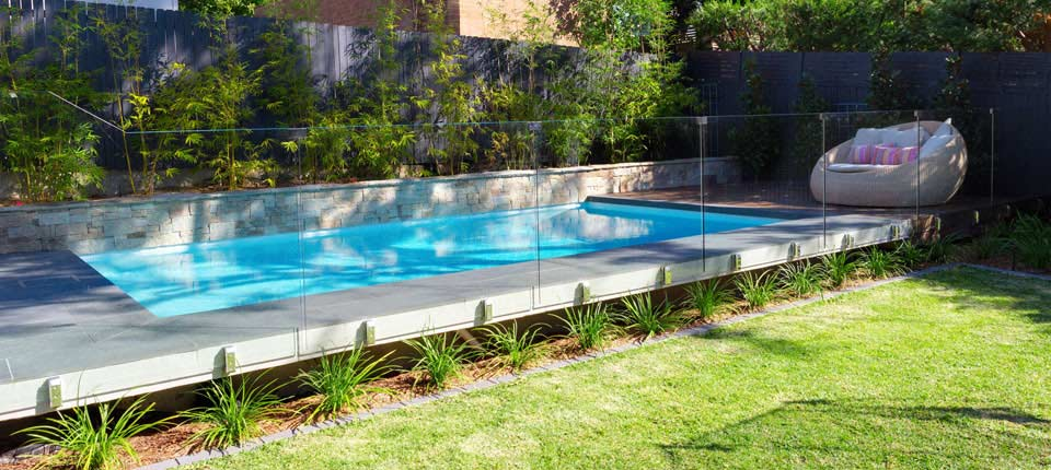 Landscape Design Sydney Hills District
